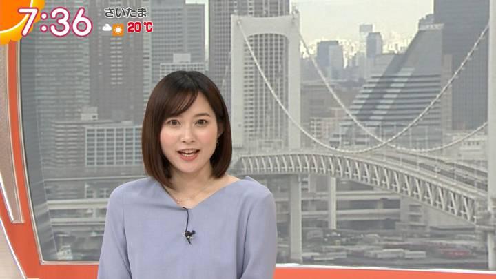 2020年04月21日久冨慶子の画像23枚目