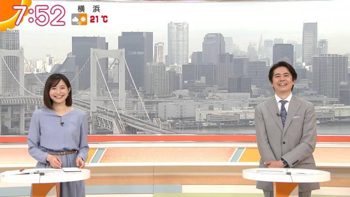 2020年04月21日久冨慶子の画像26枚目