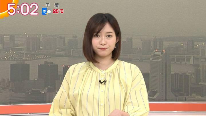 2020年05月04日久冨慶子の画像02枚目