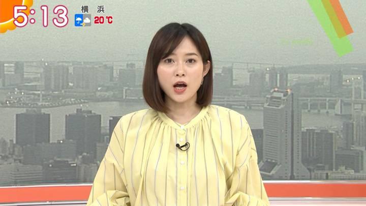 2020年05月04日久冨慶子の画像03枚目
