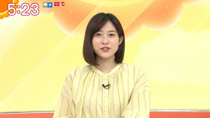 2020年05月04日久冨慶子の画像04枚目