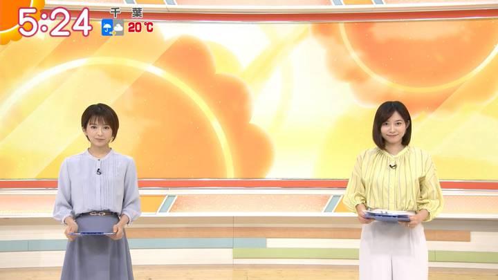 2020年05月04日久冨慶子の画像05枚目