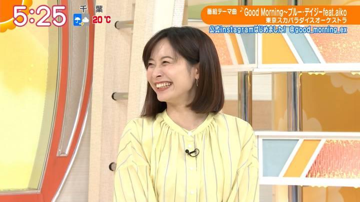 2020年05月04日久冨慶子の画像06枚目