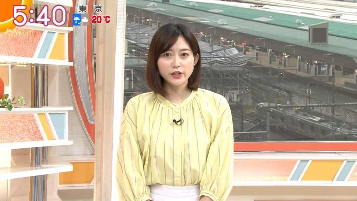 2020年05月04日久冨慶子の画像07枚目