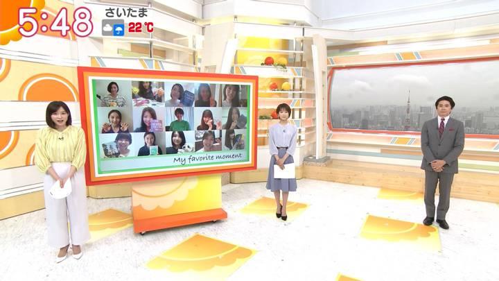 2020年05月04日久冨慶子の画像08枚目