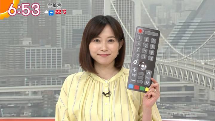 2020年05月04日久冨慶子の画像15枚目