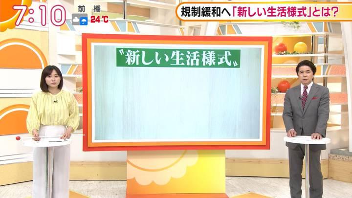 2020年05月04日久冨慶子の画像18枚目