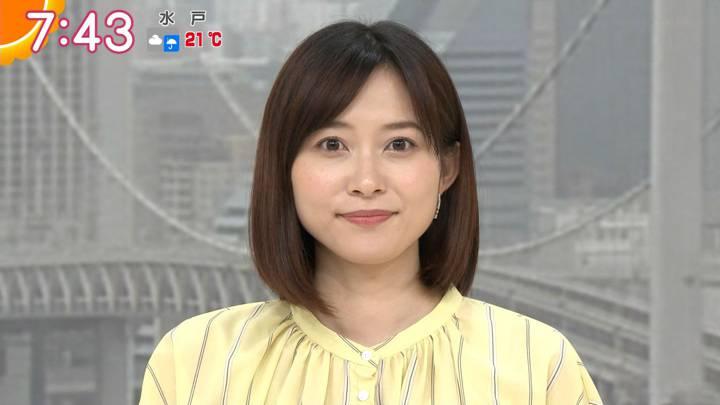 2020年05月04日久冨慶子の画像20枚目