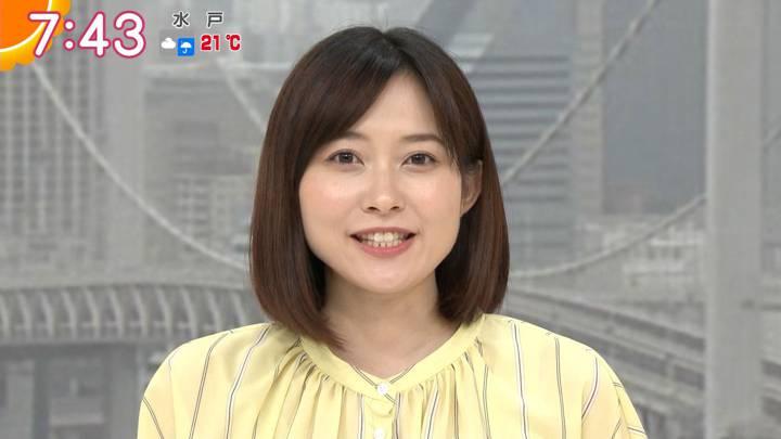 2020年05月04日久冨慶子の画像21枚目