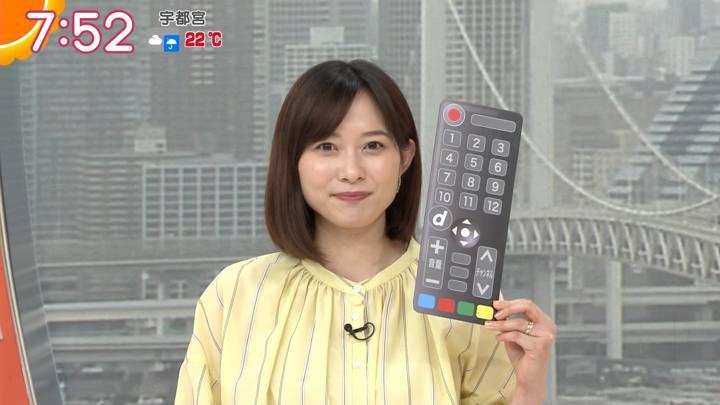 2020年05月04日久冨慶子の画像23枚目