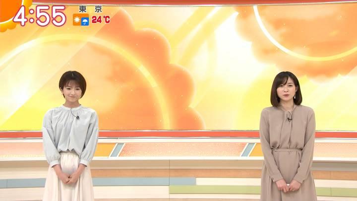 2020年05月05日久冨慶子の画像01枚目