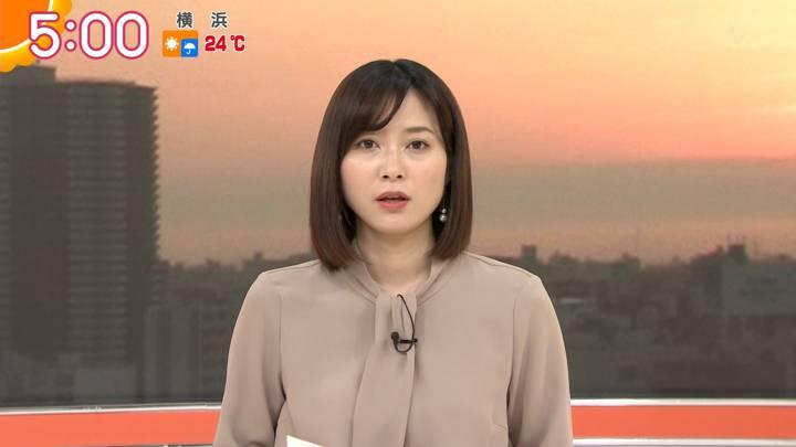 2020年05月05日久冨慶子の画像02枚目
