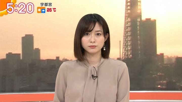 2020年05月05日久冨慶子の画像03枚目