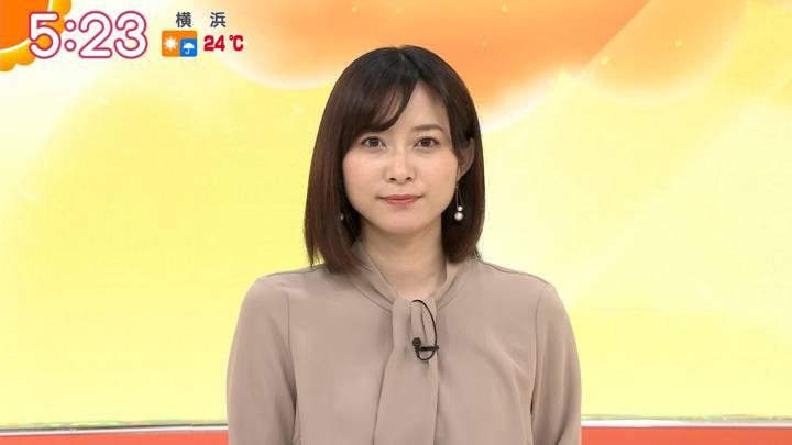 2020年05月05日久冨慶子の画像04枚目