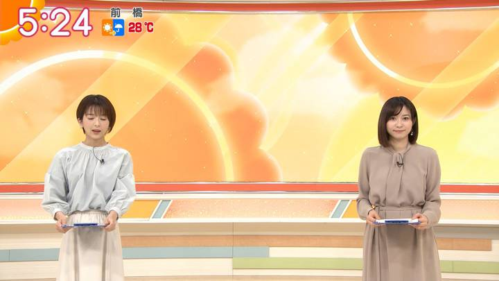2020年05月05日久冨慶子の画像05枚目