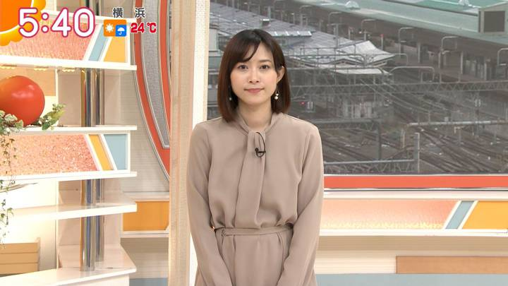 2020年05月05日久冨慶子の画像07枚目