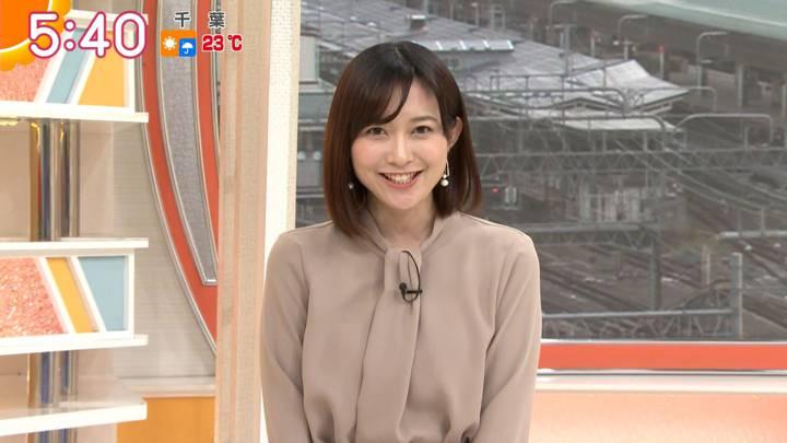 2020年05月05日久冨慶子の画像08枚目
