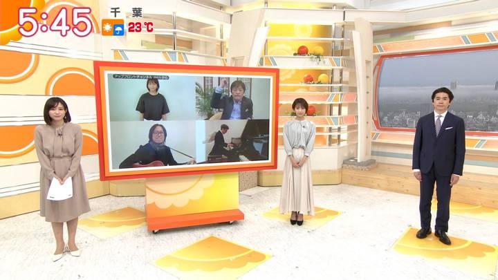 2020年05月05日久冨慶子の画像09枚目