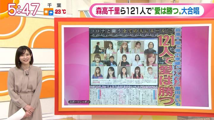 2020年05月05日久冨慶子の画像10枚目