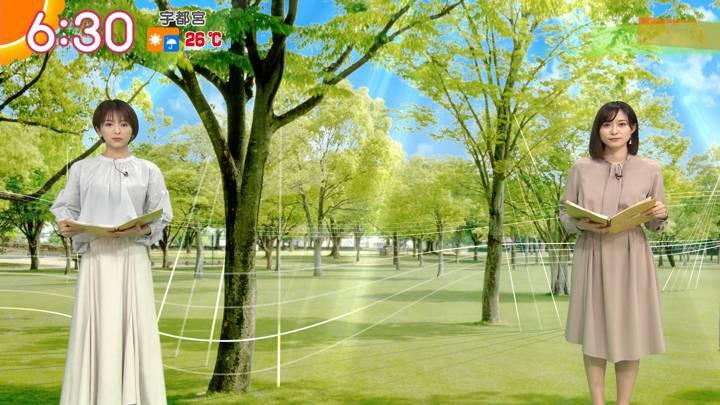 2020年05月05日久冨慶子の画像14枚目