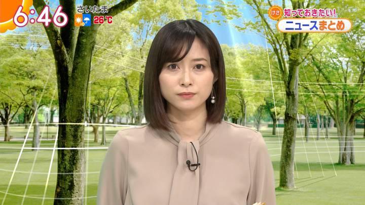 2020年05月05日久冨慶子の画像16枚目