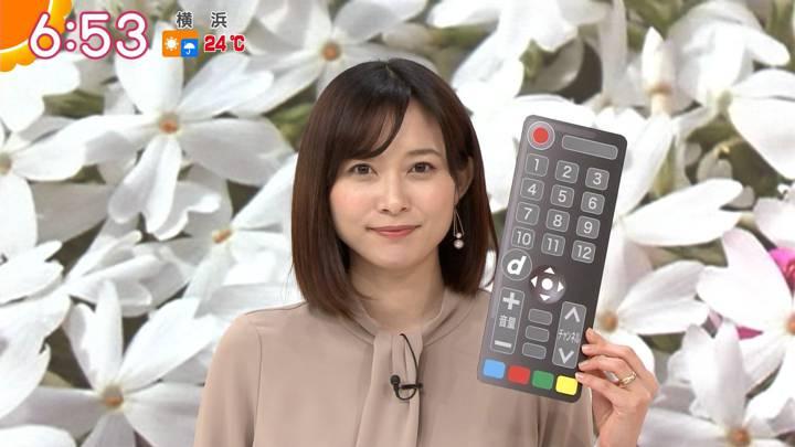2020年05月05日久冨慶子の画像17枚目