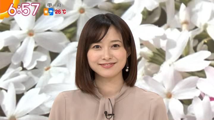 2020年05月05日久冨慶子の画像18枚目