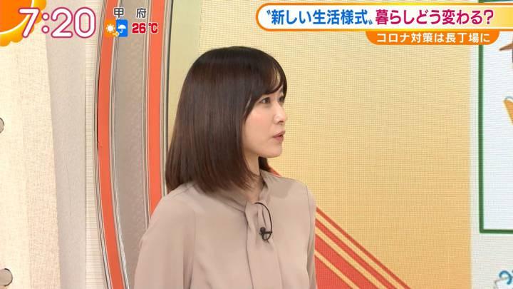 2020年05月05日久冨慶子の画像19枚目