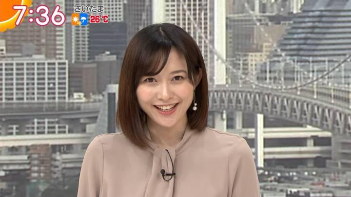 2020年05月05日久冨慶子の画像20枚目