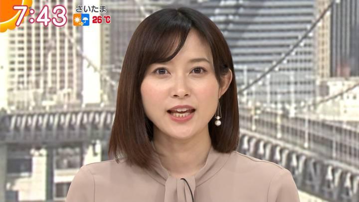 2020年05月05日久冨慶子の画像21枚目