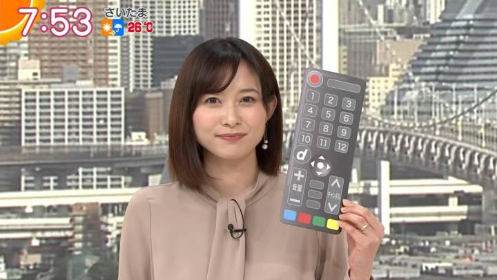 2020年05月05日久冨慶子の画像22枚目