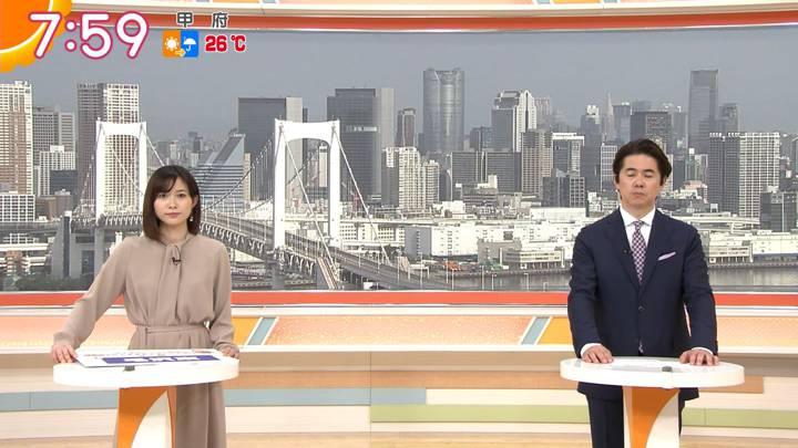 2020年05月05日久冨慶子の画像23枚目