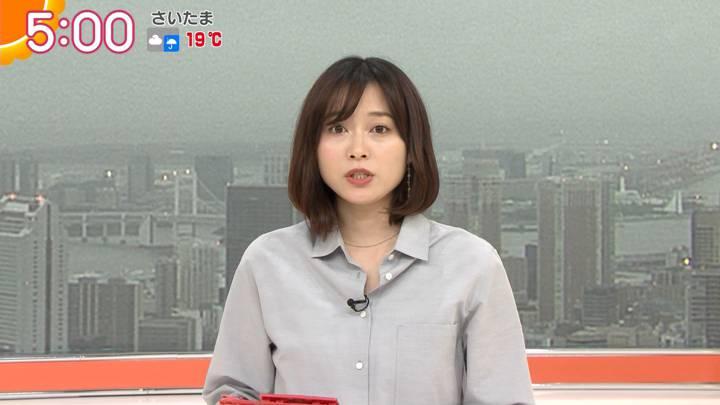 2020年05月06日久冨慶子の画像02枚目