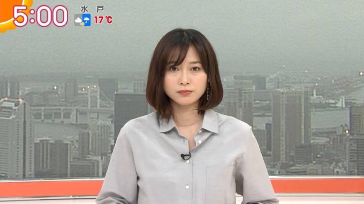 2020年05月06日久冨慶子の画像03枚目