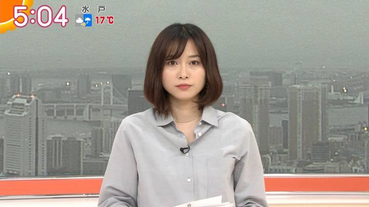 2020年05月06日久冨慶子の画像04枚目