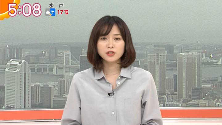 2020年05月06日久冨慶子の画像05枚目