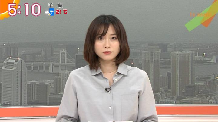 2020年05月06日久冨慶子の画像06枚目