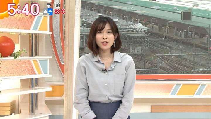 2020年05月06日久冨慶子の画像09枚目