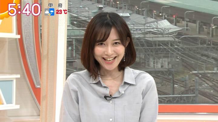 2020年05月06日久冨慶子の画像10枚目
