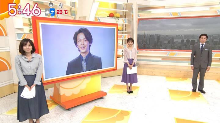 2020年05月06日久冨慶子の画像11枚目