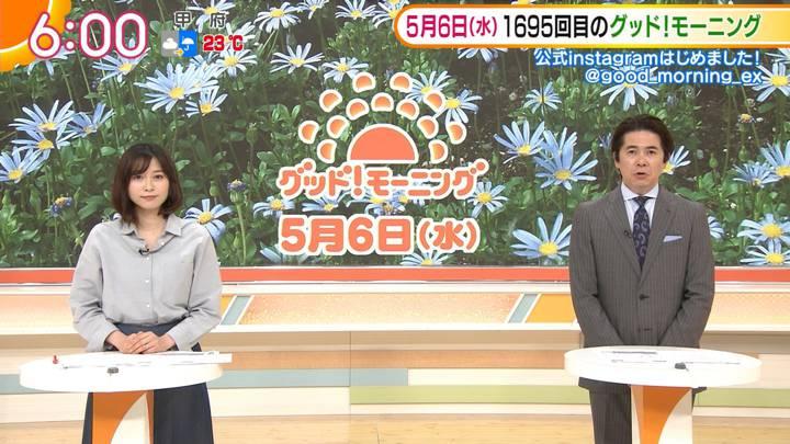 2020年05月06日久冨慶子の画像12枚目