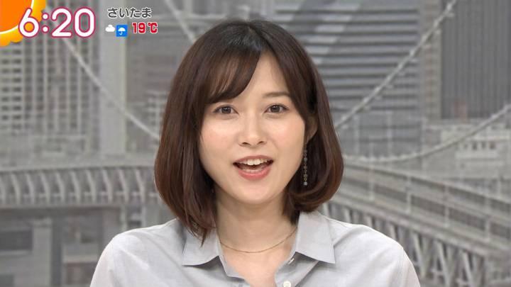 2020年05月06日久冨慶子の画像15枚目