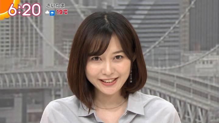 2020年05月06日久冨慶子の画像16枚目