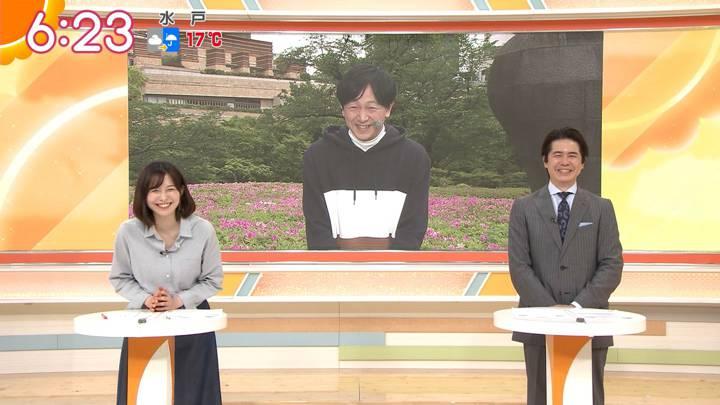 2020年05月06日久冨慶子の画像17枚目