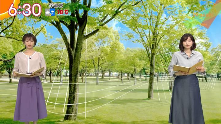 2020年05月06日久冨慶子の画像18枚目