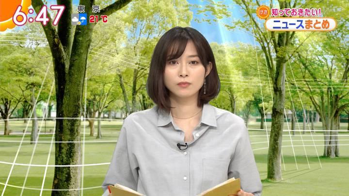 2020年05月06日久冨慶子の画像20枚目