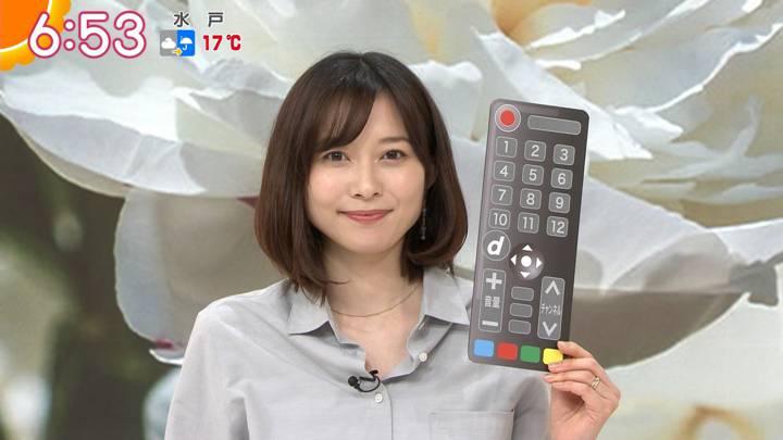 2020年05月06日久冨慶子の画像21枚目
