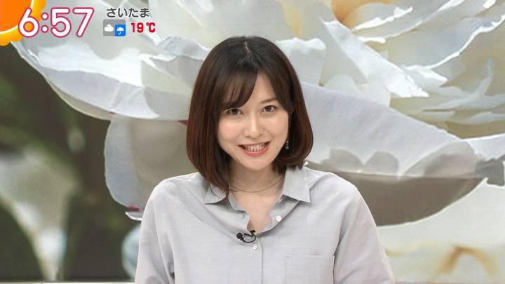 2020年05月06日久冨慶子の画像22枚目