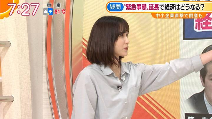 2020年05月06日久冨慶子の画像23枚目