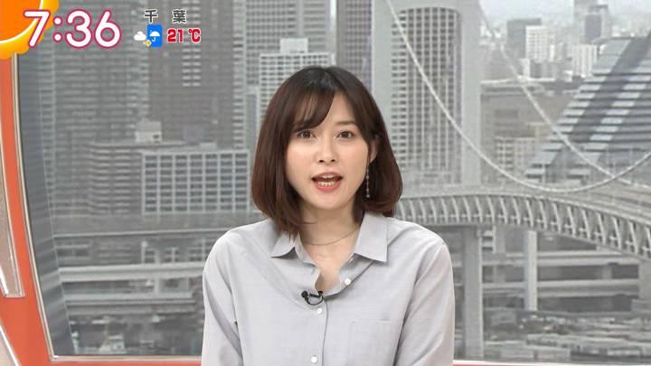 2020年05月06日久冨慶子の画像24枚目
